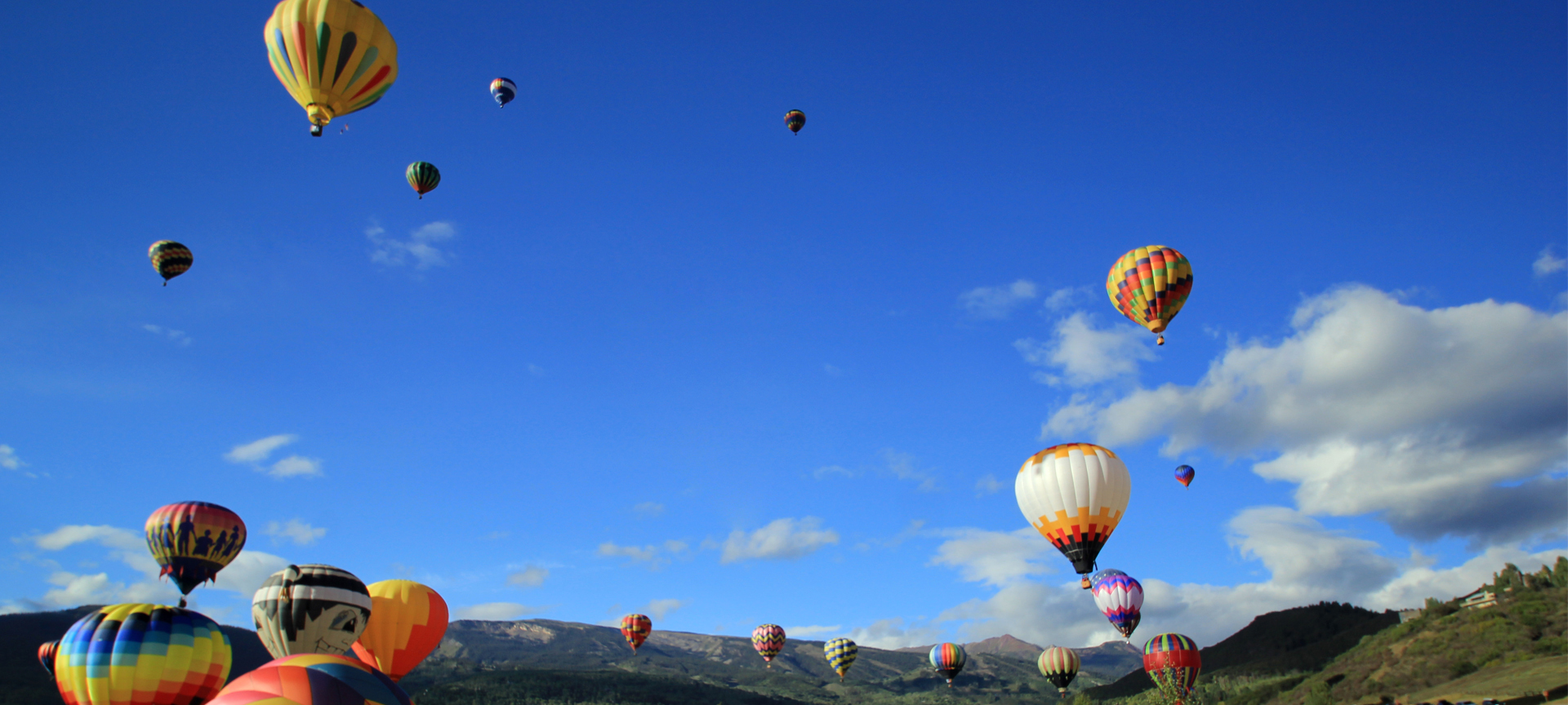 Home 1-balloons